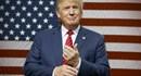 Kế hoạch trục xuất người nhập cư trái phép của ông Donald Trump