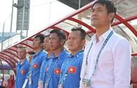 """Tấm vé bán kết của ĐT Việt Nam: Đừng vội gọi Hữu Thắng  là """"người hùng"""""""