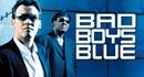 """Bad Boys Blue: """"Tôi yêu khán giả Việt Nam"""""""