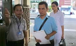 Nguyễn Thị Thành giải trình 'thi chui'; Quang Vinh bị ném đá vì không nhường ghế em nhỏ