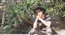 Nathan Lee choáng khi album BoLeero đạt 20 triệu lượt nghe trong 1 tuần