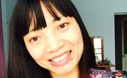 Nguyễn Thị Việt Nga: Viết như một cách thanh lọc tâm hồn!