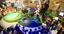 Khai mạc Nhà triển lãm Việt Nam tại EXPO 2017 Astana