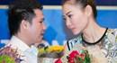Trọng Tấn tiết lộ điều bí mật trong show của Thu Minh