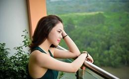 Giang Hồng Ngọc bán nhà lấy tiền làm album; Hoa hậu Sương Đặng tự tin diễn thời trang