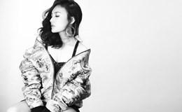 """Nhật Thủy Idol ra khỏi """"vùng an toàn"""" với """"Mùi hương"""""""