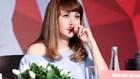 Nhạc sĩ Lưu Thiên Hương đánh giá gì về dàn HLV 9x của The Voice Kids?