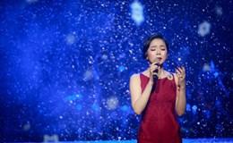 """Lệ Quyên chi tiền tỉ cho liveshow """"để đời""""; Hương Tràm - Tiên Cookie đáp trả về khả năng huấn luyện"""