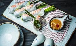 """Top 5 món ăn chuẩn vị Sài thành """"đổ bộ"""" ra Hà Nội"""