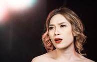 Sau MV triệu view, Mỹ Tâm về Quảng Nam tham gia Hành trình kết nối yêu thương