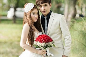 Vợ cũ Hồ Quang Hiếu từng trầm cảm vì hôn nhân bế tắc; Bảo Ngọc bất ngờ đăng quang Mrs Vietnam World 2017