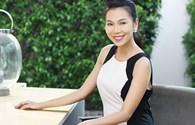 Mặc chỉ trích, Khánh Ngọc vẫn lên tiếng ủng hộ Phương Mỹ Chi