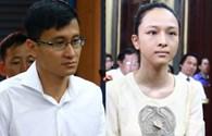 """Cao Toàn Mỹ lên tiếng trước thông tin tạm đình chỉ vụ án; Lộ hậu trường """"cảnh nóng"""" của Hà Hồ - Kim Lý"""