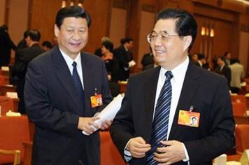 Trung Quốc mời báo giới đưa tin Đại hội Đảng