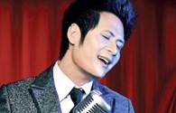 Về Việt Nam, Bằng Kiều làm live show lớn nhất trong 22 năm ca hát
