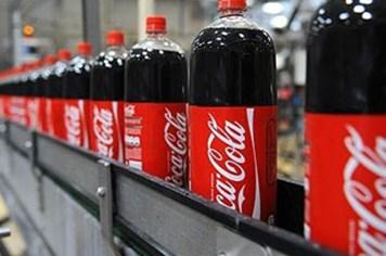 Coca Cola VN nói gì về việc có dấu hiệu chuyển giá?