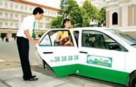 Tập đoàn Mai Linh mất khả năng trả nợ?