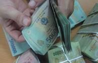 Hà Nội: Thưởng tết cao nhất hơn 74 triệu đồng/người