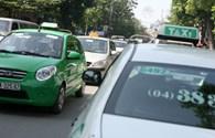 Hàng vạn lao động của Mai Linh đối mặt nguy cơ mất việc