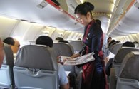 Air Mekong đang trả cho Vinapco 1,8 tỉ đồng/ngày