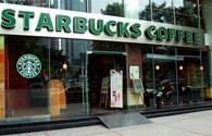 Starbucks và cuộc chiến càphê sắp bùng nổ