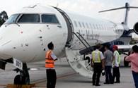 Hãng hàng không Air Mekong tạm ngừng bay từ 28.2