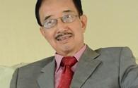 TS Alan Phan: Tôi biết nhiều người Việt giàu hơn ông Phạm Nhật Vượng