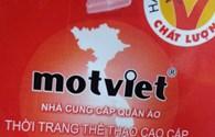 Thu hồi áo phông in bản đồ Việt Nam không có Hoàng Sa, Trường Sa