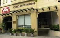 Cty con của chứng khoán Sài Gòn có 6 tòa nhà cho thuê tại Mỹ