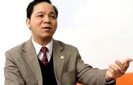 Chủ tịch CLB Bất động sản HN phản bác TS Alan Phan thế nào ?