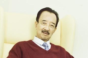 """TS Alan Phan: 60 tuổi không có kẻ thù… là thất bại """"toàn tập"""""""