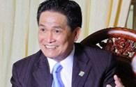 Sacombank và ông Đặng Văn Thành: Xiết nợ hay cấn nợ?