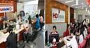 ĐHCĐ NHTMCP Đại Á thất bại: Thương vụ sáp nhập vẫn bỏ ngỏ