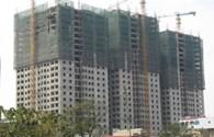 """Các dự án 15 triệu/m2 sẵn sàng """"nuốt"""" trọn 30.000 tỉ đồng"""