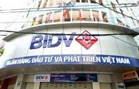 BIDV được giải ngân 10.000 tỉ, xét hồ sơ không quá 4 ngày