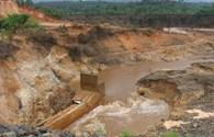 Kết luận vụ vỡ đập thủy điện Ia Krêl 2: Chủ đầu tư thiếu hiểu biết, cố tình làm sai