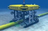 Cáp quang biển AAG sẽ được khắc phục sớm hơn dự kiến 3 ngày