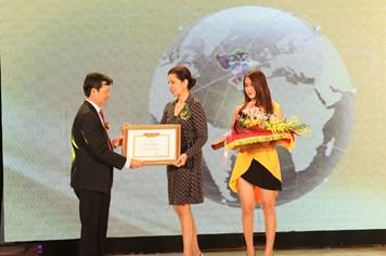 Kiều hối của Việt Nam đang chảy vào sản xuất kinh doanh