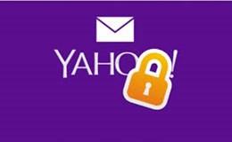 Bản tin nóng công nghệ: Yahoo! phá kỷ lục chính mình; Tiki ngốn tiền không vừa đâu