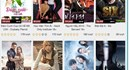 Bản tin nóng công nghệ: Web phim lậu vẫn nhởn nhơ tồn tại; Diễn tập chống tấn công mạng quy mô lớn