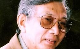 """Nhạc sĩ Phan Ngọc, người viết """"Người Đà Nẵng"""" đã ra đi"""