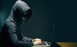 """Bản tin nóng công nghệ: Redmi 4X bị """"đè"""" giá; triệt phá nhóm hacker xuyên quốc gia"""