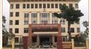 LĐLĐ tỉnh Quảng Bình: 2,24 tỉ đồng hỗ trợ đoàn viên, người lao động khó khăn