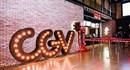 CGV xây thêm 4 cụm rạp tại Việt Nam