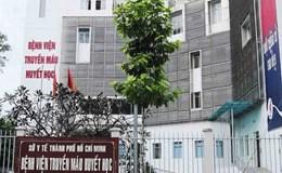 """Bệnh viện đổ bỏ 20.000 viên thuốc đặc trị ung thư: Thủ tục nhập khẩu rườm rà, bệnh nhân """"khát"""" thuốc"""