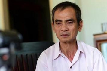 Người gây oan sai cho ông Huỳnh Văn Nén phải bồi thường hơn 10 tỉ đồng: Không khả thi!