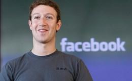 """Vì sao icon hình bông hoa trên Facebook """"thoắt ẩn thoắt hiện""""?"""