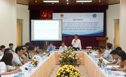 BHXH bắt buộc với NLĐ nước ngoài tại Việt Nam: Khó thực hiện nhưng phải làm