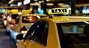 """Đi sân bay Nội Bài chỉ 150.000 đồng, hãng taxi hết thời """"chặt chém"""""""