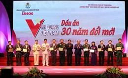 Chủ tịch Tổng LĐLĐVN Bùi Văn Cường gửi Thư cảm ơn